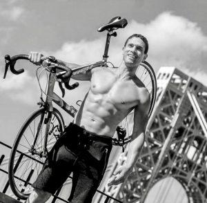 chris-slate-bike